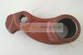 Купить Рычаг поворотный навески МТЗ (запятая) 70-4605024-А