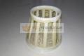 Купить Сетка центрифуги МТЗ (фильтрующая) 240-1404110