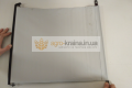 Купить Шторка радиатора МТЗ 70-1310010-А