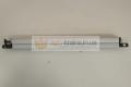 Шторка радиатора МТЗ 70-1310010-А цена