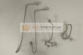 Купить Топливопроводы ТНВД комплект МТЗ 240-1104300