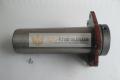 Труба шкворня ПВМ МТЗ-82 72-2308030-А цена