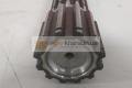 Вал первичный КПП МТЗ 48-1701032-А цена