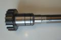 Купить Вал силовой передачи МТЗ 70-1721113А