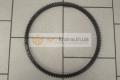 Венец маховика МТЗ под стартер (Z=145) 50-1005121-А