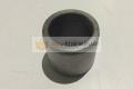 Втулка цапфы верхняя МТЗ (чугун) 50-3001052 цена