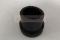 Амортизатор рулевого управления МТЗ (привода) 70-3401077-Б