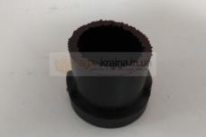 Амортизатор привода рулевого управления МТЗ 70-3401077-Б