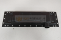 Бак радиатора нижний МТЗ (латунь) 70У-1301075