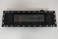 Купить Бак радиатора нижний МТЗ (латунь) 70У-1301075