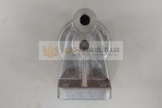 Корпус сменного фильтра МТЗ 245-1117075 R-50