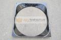 Купить Кожух радиатора (диффузор) МТЗ 70-1309080