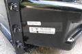 Радиатор водяной МТЗ Д-240 70П.1301.010 интернет магазин