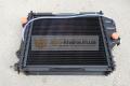 Купить Радиатор водяной МТЗ Д-240 70У.1301.010 (4-х рядный)