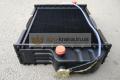 Радиатор водяной МТЗ Д-240 70У.1301.010 (4-х рядный) интернет магазин