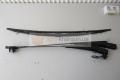 Рычаг стеклоочистителя МТЗ (дворник) со щёткой 787.000.030