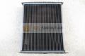 Сердцевина радиатора МТЗ 80, 82 70У-1301020