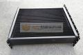 Купить Сердцевина радиатора МТЗ 70У-1301020