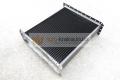 Сердцевина радиатора МТЗ 70У-1301020 цена
