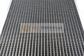 Сердцевина радиатора МТЗ 70У-1301020 интернет магазин