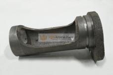 Втулка регулировочная рулевого управления ЮМЗ МТЗ 50-3405026