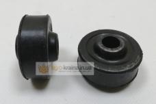Амортизатор радиатора МТЗ Д-240, 243, 245 (подушка) 70У-1302018