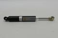 Амортизатор сиденья МТЗ 80-6809100