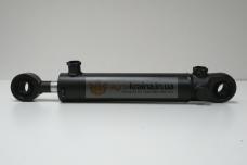 Гидроцилиндр рулевой МТЗ (под ГОРУ) Ц50-3405215