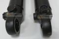 Гидроцилиндр рулевой МТЗ (под ГОРУ) Ц50-3405215 цена