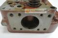 Купить Головка блока цилиндров МТЗ Д-240 в сборе 240-1003012