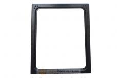Рамка боковая МТЗ УК 80-6708115 (каркас)