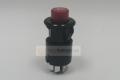 Купить Кнопка аварийной сигнализации МТЗ (аварийка) 245.3710