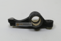 Коромысло клапана МТЗ Д-240 (245, 260) 50-1007212