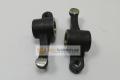 Купить Коромысло клапана МТЗ Д-240 (245, 260) 50-1007212