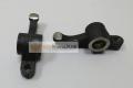 Коромысло клапана МТЗ Д-240 (245, 260) 50-1007212 цена