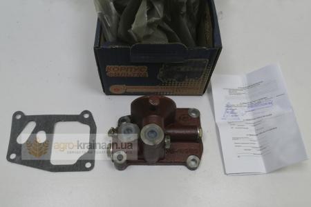 Корпус фильтра масляного ФМ-009 МТЗ 245-1017015