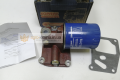 Корпус фильтра масляного МТЗ (ФМ-009) 245-1017015 цена