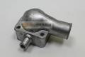 Корпус термостата МТЗ старого образца (под стартер) 50-1306025