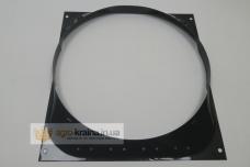 Кожух радиатора МТЗ (диффузор) 70-1309080