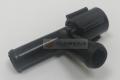 Купить Кран вентиляции и отопления МТЗ 80-8100050