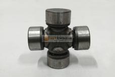 Крестовина кардана ЮМЗ, МТЗ рулевого управления 50-3401062