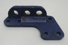 Кронштейн гидроцилиндра рулевого Ц-50 МТЗ-82 (нового образца) 102-2301023