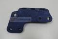 Купить Кронштейн гидроцилиндра рулевого Ц-50 МТЗ-82 (нового образца) 102-2301023