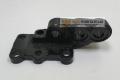 Кронштейн гидроцилиндра ЦС-50 МТЗ-82 (старого образца) Ф82-2301021
