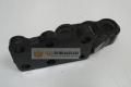 Купить Кронштейн гидроцилиндра ЦС-50 МТЗ-82 (старого образца) Ф82-2301021
