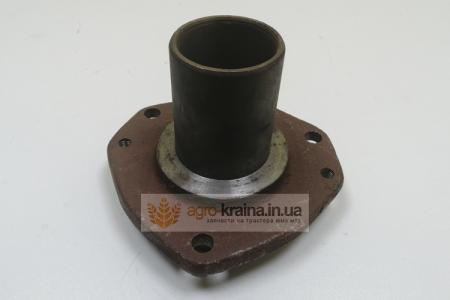 Кронштейн отводки МТЗ Д-240 50-1601172