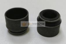 Манжета клапана ЮМЗ Д-65, МТЗ Д-240 (сальник) 240-1007020