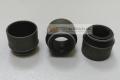 Манжета клапана ЮМЗ Д-65, МТЗ Д-240 (сальник) 240-1007020 цена