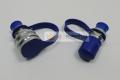 Купить Муфта разрывная гидравлическая ЮМЗ, МТЗ S24 Н.036.50.000