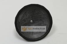 Отражатель фильтра грубой очистки МТЗ, ЮМЗ (сетка) 240-1105025